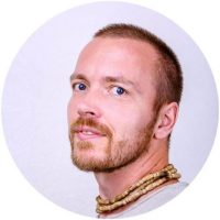 МАКСИМ ПУШКАРЕВ