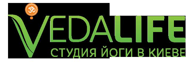 VedaLife Киев